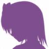 sy1412's avatar