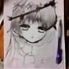 syabarts's avatar