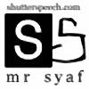 syaf's avatar