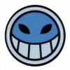 syaf21's avatar