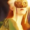 Syagria's avatar
