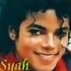 syah-mj's avatar