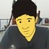 SyahidDjabber's avatar