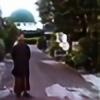 syahidsund's avatar