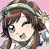 syahilla's avatar