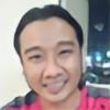 syahzul's avatar