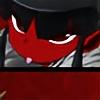 syaikhah's avatar