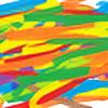 syailendra5103's avatar