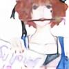 SYAL1004's avatar