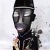 syamsriadio's avatar