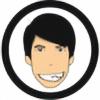 syamsulhr's avatar