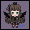 Syana-Youngly's avatar