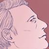 SYangLau's avatar