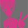 SyAnIa's avatar