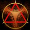 syanon001's avatar