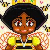 SyanTheBee's avatar