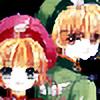 syaoran--li's avatar