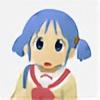 syaorean's avatar