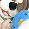 syapo's avatar