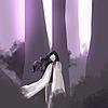 Syares's avatar