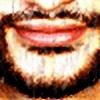 syariefbaihaqi's avatar
