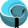 syariefou's avatar