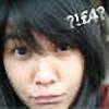 syasyasyasya's avatar