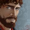 Sybarico's avatar