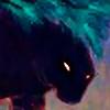 Sybarith's avatar