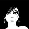 sybax's avatar
