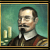 Syber-Sid's avatar