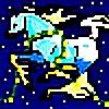 syberdine's avatar