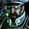SyberGenesis's avatar
