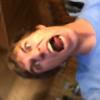 Syberiyxx's avatar