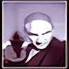 syberjak's avatar