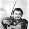 SyberSamurai's avatar