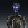 SyberShotStudios's avatar