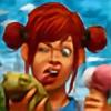 sybersox's avatar