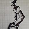 Syberstorm123's avatar