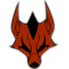 Sybervixen's avatar