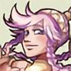 SybiaChan's avatar
