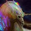 Sybilarius's avatar