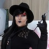 SybilaSulfur's avatar