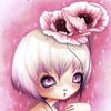 SybileArt's avatar