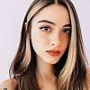 SybilHighson's avatar