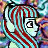 Sybiria's avatar