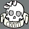 sybl's avatar