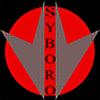 Syboro's avatar