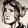 Sybsis's avatar