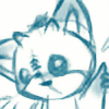 Sycamore94's avatar